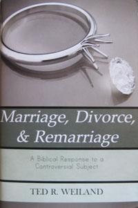 Biblical justifications for divorce interracial marriage
